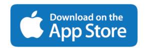 App-Web-Button_App-Store_081720-01-300x100